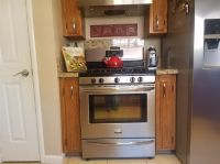 Home for sale: 1695 Sandpiper Dr., Yuba City, CA 95993