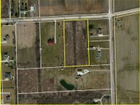 Home for sale: Ebeling Parcel C-1, Romeo, MI 48065