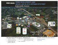 Home for sale: 1003 Drakes Creek Rd., Hendersonville, TN 37075