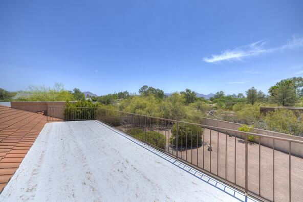 8123 E. Paraiso Dr., Scottsdale, AZ 85255 Photo 15
