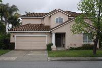 Home for sale: 16420 San Ramon, Morgan Hill, CA 95037