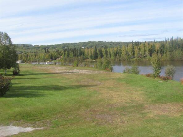 5140 Fouts Avenue, Fairbanks, AK 99709 Photo 9