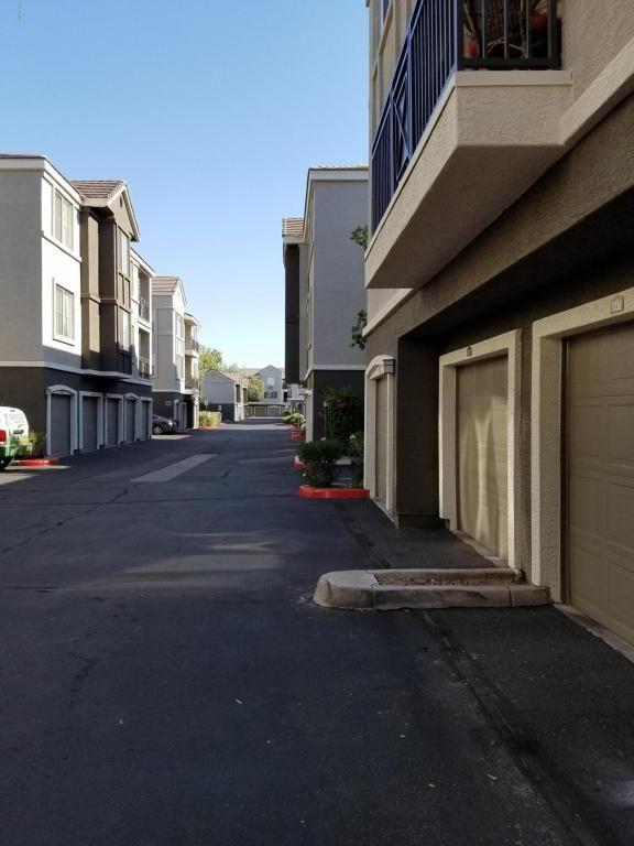 911 E. Camelback Rd., Phoenix, AZ 85014 Photo 36