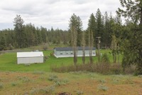 Home for sale: 11015 N. Ritchey, Spokane, WA 99208