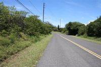 Home for sale: 94-1835 Wakea Ave., Naalehu, HI 96772