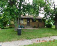 Home for sale: 7 Lamont Rd., Burlington, NJ 08016