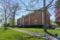 Home for sale: 1040 Hohlfelder Rd., Glencoe, IL 60022