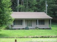 Home for sale: 248 Fuzzy Duck Rd., Brodhead, KY 40409
