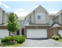 Home for sale: 6034 Canterbury Ln., Hoffman Estates, IL 60192