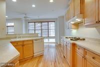 Home for sale: 12106 Kinsley Pl., Reston, VA 20190