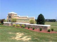 Home for sale: 7130 Devonshire Ave., Springdale, AR 72762