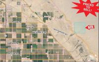 Home for sale: 0 626.94 Ac Ted Kipf Rd., Niland, CA 92257
