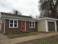 Home for sale: 307 S. Jefferson St., Princeton, KY 42445