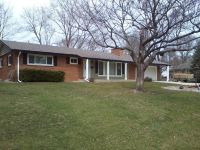 Home for sale: 614 Sunny Ln., Thiensville, WI 53092