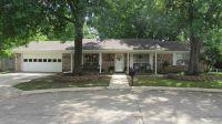 Home for sale: 1508 E. 23rd, Texarkana, AR 71854
