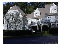 Home for sale: 523 Old Pond Ln., Norwich, CT 06360