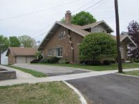 Home for sale: 207 W. Jefferson St., Albion, IN 46701