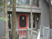 Home for sale: 1785 Ridgeview Dr., Big Canoe, GA 30143