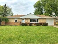 Home for sale: 1335 Jeffery St., Bradley, IL 60915