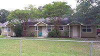 Home for sale: 5 Abc Homer Spiers Rd., Picayune, MS 39466