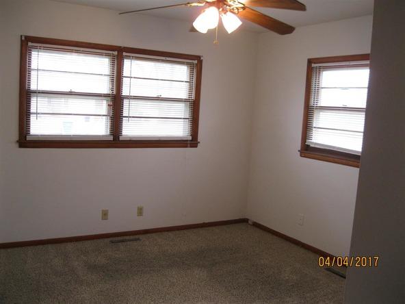 1249 N. Harding, Wichita, KS 67208 Photo 8