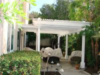 Home for sale: Tessera Avenue, Lake Forest, CA 92610