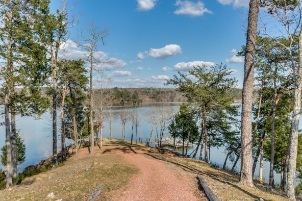 10644 Legacy Point Dr., Northport, AL 35475 Photo 28