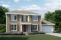 Home for sale: 1312 Christina (Lot 3) Ct., Arlington Heights, IL 60004