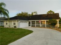 Home for sale: 372 Wabash Terrace, Port Charlotte, FL 33954