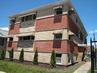 Home for sale: 6610 West Belmont Avenue, Chicago, IL 60634
