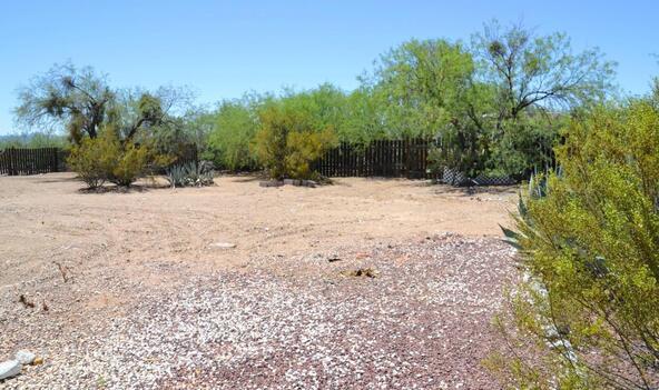 3162 S. Delfina, Tucson, AZ 85735 Photo 13