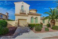 Home for sale: 724 W. Mesquite Ln, Litchfield Park, AZ 85340