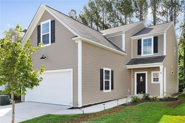 46 Running Oak Dr., Bluffton, SC 29910 Photo 4