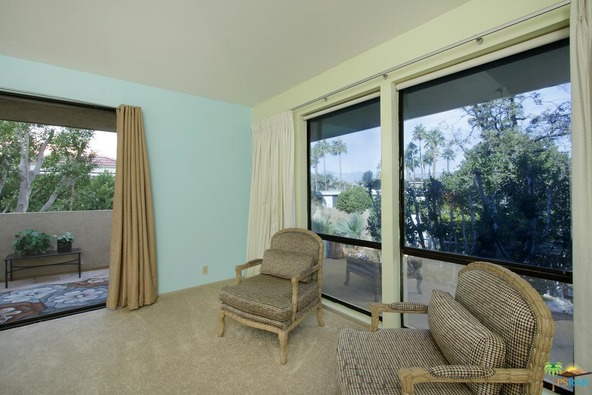2501 N. Indian Canyon Dr., Palm Springs, CA 92262 Photo 24