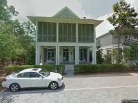 Home for sale: Sand Hill, Santa Rosa Beach, FL 32459