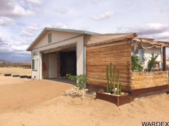 21570 S. John Wayne Rd., Yucca, AZ 86438 Photo 19