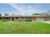 Home for sale: 751 Carroll Dr. S.E., Cedar Rapids, IA 52403