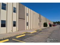 Home for sale: 33 S. Pratt Pkwy, Longmont, CO 80501