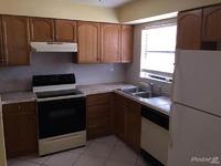 Home for sale: 3705 Inlet Cir., Greenacres, FL 33463
