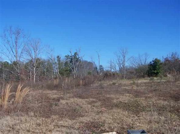 1025 George Smith Mill Rd., Anderson, SC 29625 Photo 5