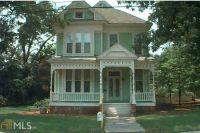 Home for sale: 315 N. Main St., Tennille, GA 31089