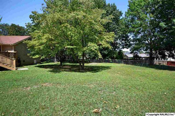 9625 Dortmund Dr. S.E., Huntsville, AL 35803 Photo 48