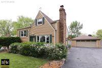 Home for sale: 728 Maple Avenue, Lisle, IL 60532