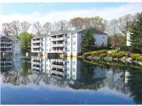 Home for sale: 701 Waters Edge Dr., Newark, DE 19702