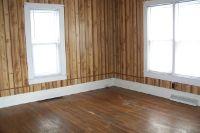 Home for sale: 308 Locust, Fairbury, IL 61739