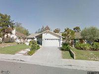 Home for sale: Contento, Mission Viejo, CA 92691