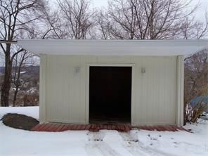 7580 State Route 21, Hornell, NY 14843 Photo 8