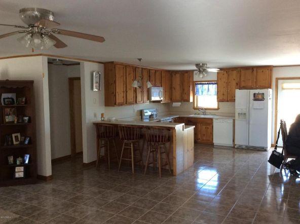 4915 W. Buford, McNeal, AZ 85617 Photo 10