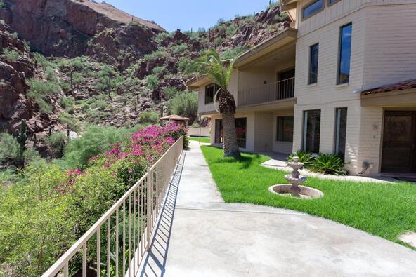 5623 N. 52nd Pl., Paradise Valley, AZ 85253 Photo 26