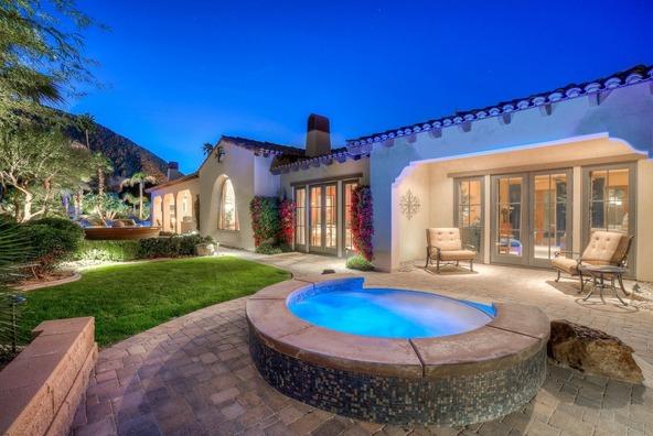 46271 Club Terrace, Indian Wells, CA 92210 Photo 5